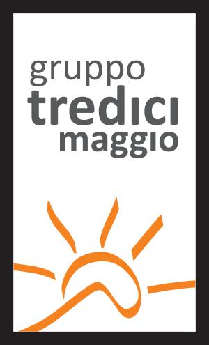 Gruppo 13 Maggio
