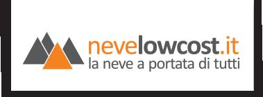 Logo Nevelowcost